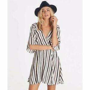 NWT Billabong Dolly dress size XS